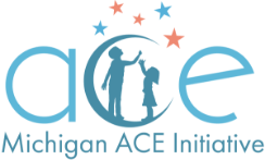 Michigan ACE Initiative